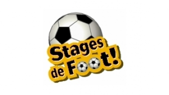 Stage de football 2019 / 2ème journée